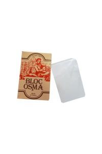 Alum Bloc Osma 75g
