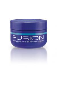 Fusion Moulding ATV Natural Look 100g