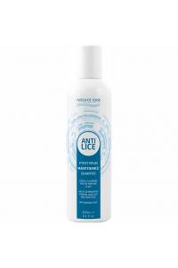 Pyrethrum Anti lice Shampoo Natural Look 250ml