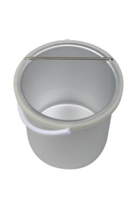 Wax Pot Insert For BeautyPro 1kg