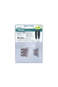 Blade Set Rechargeable T.Shaped Trimer Wahl