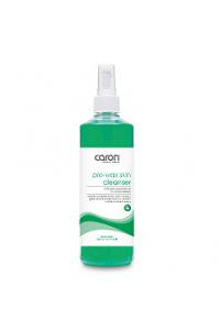 Pre Wax Skin Cleanser Caron 250ml