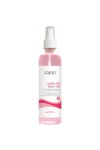 Quick Dry Wax Mist Caron 125ml