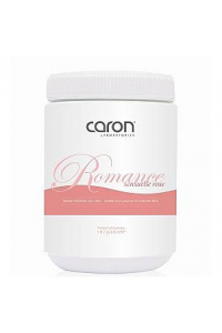 Romance Strip Wax Caron 1kg