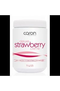 Deluxe Strawberry Strip Caron 1kg
