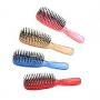 Brushes (59)