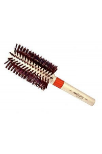 Mira 291 Orange Xlarge 68mm Brush