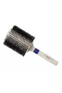 Mira 299 Navy Blue Xxxlarge 90mm Brush