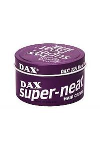 Dax Wax Purple Super Neat 99g