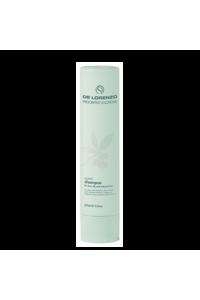 Control Shampoo De Lorenzo 275ml