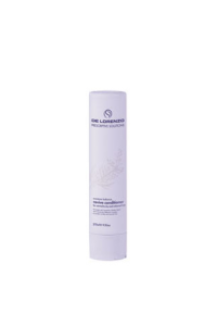 Moisture balance revive Conditioner De Lorenzo 275ml