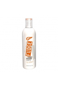 Fudge Body Builder Shampoo 300ml