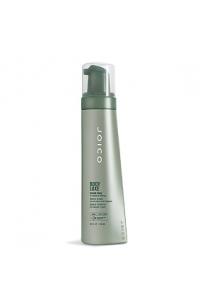 Joico Body Luxe Design Foam 250ml