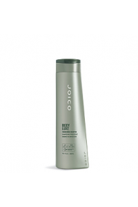 Joico Body Luxe Thickening Shampoo 300ml
