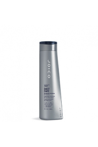 Joico Daily Care Balancing Shampoo 300ml
