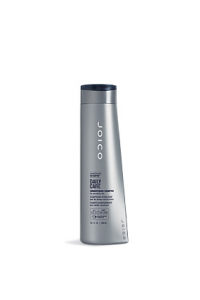 Joico Daily Care Conditioning Shampoo 300ml
