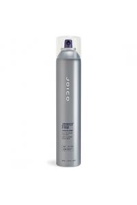 Joico Joimist Firm Spray 400ml