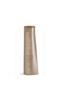 Joico Kpak Clarifying Shampoo 300ml