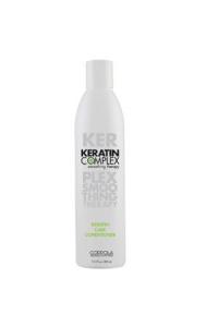 Keratin Complex Care Conditioner 400ml