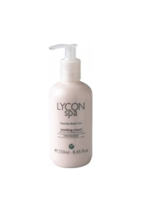 Soothing Cream Lycon Spa 250ml