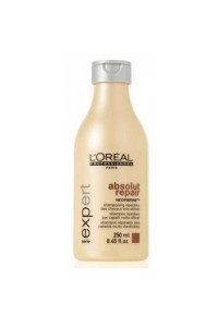 Absolut Repair Cellular Shampoo Loreal 250ml