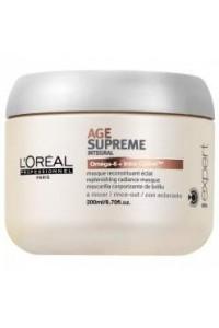 Age Supreme Densiforce Masque Loreal 200ml