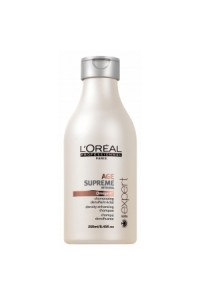 Age Supreme Densiforce Shampoo Loreal 250ml
