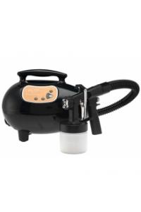 Tanning System Hulp5500 Spray Gun Bosoleil Lycon