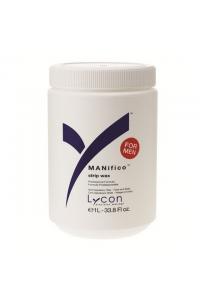 Manifico Strip Wax Lycon 1kg