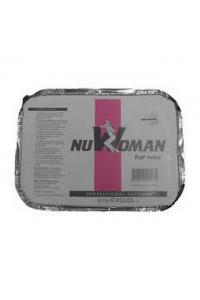 Nu Woman Hot Wax Lycon 1kg
