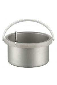 Wax Pot Insert For Hi Lift Ceramic 500g