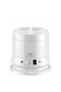 Wax Pot Hi Lift 500g