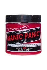 Manic Panic Cleo Rose Classic Creme 118ml