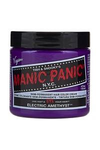 Manic Panic Electric Amethyst Classic Creme 118ml