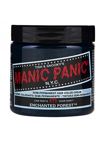 Manic Panic Enchanted Forest Classic Creme 118ml