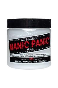 Manic Panic Manic Mixer Pastelizer Classic Creme 118ml