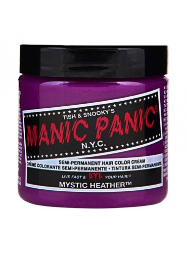 Manic Panic Mystic Heather Classic Creme 118ml