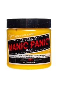 Manic Panic Sunshine Classic Creme 118ml