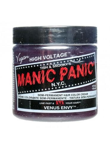 Manic Panic Venus Envy Classic Creme 118ml