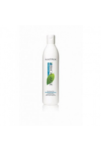 Biolage Antidandruff Shampoo Matrix 500ml
