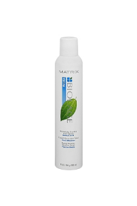 Biolage Complete Control Hairspray Matrix 283m