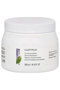 Biolage Conditioning Balm Matrix 300ml