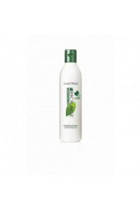Biolage Cooling Mint Shampoo Matrix 400ml