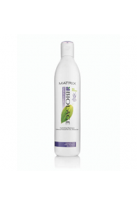 Biolage Hydrating Shampoo Matrix 500ml