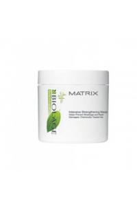 Biolage Intensive Strengthening Masque Matrix 150ml