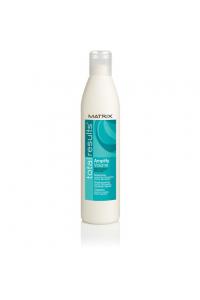 Total Results Amplify Volume Shampoo Matrix 300ml