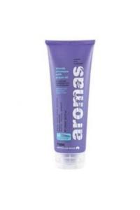Nak Aromas Blonde Shampoo 250ml