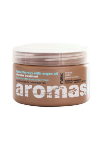 Nak Aromas Hydra Therapy Intensive Treatment 250g