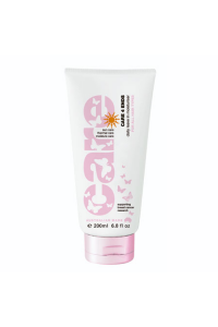 Care 4 Ends Leave In Moisturiser 200ml