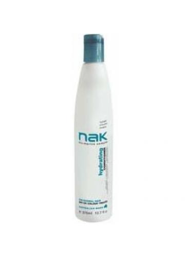 Nak Hydrating Conditioner 375ml